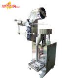 Arroz/gérmenes/granos/empaquetadora vertical automática Vfm200g del cereal/del mijo/del maíz