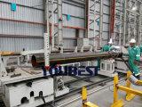 管のPrefabricationの管の溶接斜角が付く機械ワークステーション