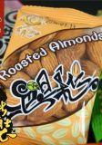 수직 양식 채우는 밀봉 작은 사탕 포장기 Dxd-720c