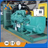 Industria generador diesel de 1000 KVA con Cummins