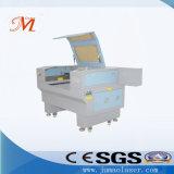 De hete Verkopende Scherpe Machine van de Kokosnoot van de Laser (JM-640h-CC1)