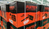 Воздуходувка ВПТ нефти оптовых популярных продуктов полезная