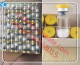De menselijke Hormonen Sermorelin CAS 86168-78-7 van het Polypeptide van de Groei