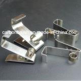 Edelstahl-Druckfeder-Hersteller