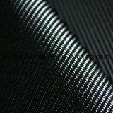 Qualität Uly überzogenes wasserdichtes Gewebe des Polyester-1680d Oxford für Gepäck
