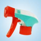 2017 Le nouveau couvercle en plastique du pulvérisateur de déclenchement de l'outil de jardin (28/410)