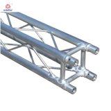 Bundel van het Stadium van het aluminium de Vierkante met de Veelvoudige Bundel van de Vorm