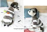 بالجملة دافئ جديدة تصميم محبوب منتوج كلب كنزة يلبّي كلب نمو [بت دوغ] كنزة