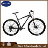bicicleta da montanha de 29er Sram Nx 11 (MTB14)