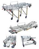Hb3の中国の工場供給の医学の救急車の伸張器、緊急の伸張器