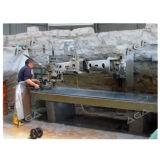 De Oppoetsende Machine van de Steen van het wapen met Graniet/de Marmeren Machine van het Poetsmiddel (SF2600)