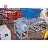 샤프트 금속 조각 슈레더 /Metal 산업 두 배 드럼