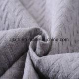 Tessuto della decorazione della mobilia dal fornitore