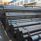 5L de la API de Gr. B/ASTM A53 gr. B LOS REG Molino de tubo de acero al carbono Precio