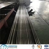JIS G4051 S40c Kohlenstoff-nahtlose Stahlrohr-Maschinen-Teile