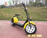 Stadt-Transport-Motorrad weg dem Fahrrad von der Straßen-E für Erwachsene produzierte in China