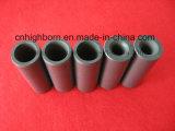 Ugello di ceramica del carburo del boro di B4c