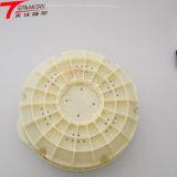 Китай поставщиком настройки 3D-печати SLA/SLS пластиковые модели