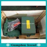 저온 찬 룸을%s 4tcs-8.2 (4TES-9) 8HP 나사 유형 반 신비한 Bitzer 냉각 압축기