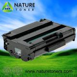 Cartucho de toner negro 406989 (SP3500) para la impresora de Ricoh Aficio Sp3500/Sp3510