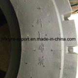 Schaumgummi gefüllter Tiefbau-OTR Gummireifen des Gummireifen-40X12.5-20 44X18-20