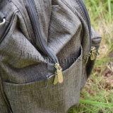 Sacos quentes da faculdade da venda para homens, saco de escola e trouxa