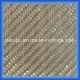 tela del filamento de la fibra del basalto 300tex