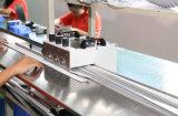 Dispositivo elétrico de iluminação novo automático da arruela da parede do diodo emissor de luz da drenagem 18W
