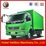 Vrachtwagen van de Lading Tons/10000kgs van Dongfeng 4*2 10t/10 de Kleine voor Verkoop
