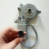 O uso do motor de elevador de vidros do RENAULT 5001852886