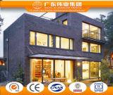Grelha de alumínio da boa qualidade melhor para a ventilação