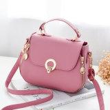 In het groot Nieuw Product de Handtas van de Vrouw van de Zak van de Slinger van de Dame Handtas