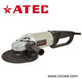 Alta qualidade 230mm/180mm com moedor de ângulo (AT8316B)