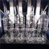 プラスチック水差しの製造業者のブロー形成機械製造業者