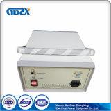 Analisador de pureza SF6 Analisador de humidade do ponto de orvalho