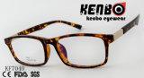 PC de alta qualidade vidros ópticos marcação FDA Kf7040