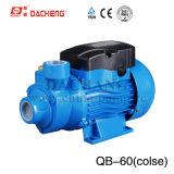 Pompa periferica delle acque pulite della pompa di migliore di qualità serie di Qb