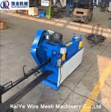 Механические узлы и агрегаты типа стальная проволока для выпрямления волос и режущие машины