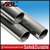 Tubo caliente del acero inoxidable de la venta