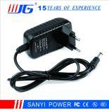 12V1a Us/UK/EU/Energien-Aufladeeinheit für CCTV-Kamera