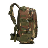 Guangzhou Wholesale Fashion Army Bag Military Backpack