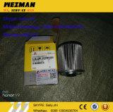 Sdlg 로더 LG936/LG956/LG958를 위해 Sdlg 연료 필터 13067054/4110000189031
