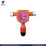 Certificação ATEX 4-20mA 0-100%Lel Detector de gás combustível fixo (TC100N)
