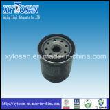 Spinnen-auf Schmierölfilter für 04152-03002, 90915-20002, 140517050, 90915-Yzzb7 für Chrysler/GM/Suzuki/Toyota/Ford/Geländewagen/Mazda