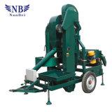販売のためのシードのクリーニングの機械装置のシード穀物の洗剤のグレーダー