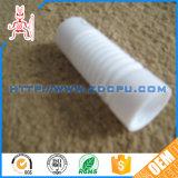 EPDM/соединение Bellow/расширения силиконовой резины