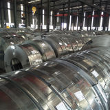 Materiais de construção polidas e tiras de aço de Metal de Baixo Carbono