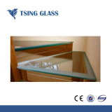 Bent Tempered Knell Toughened Knell/Safety Knell