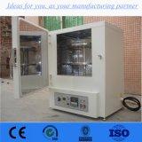 Fabrik-Preis-Laborgummivergüteofen mit SGS