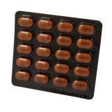 Tablette de cimétidine